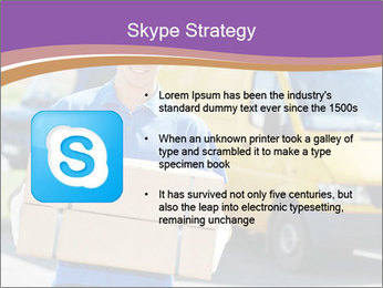 0000094608 PowerPoint Templates - Slide 8
