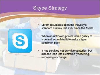 0000094608 PowerPoint Templates - Slide 8