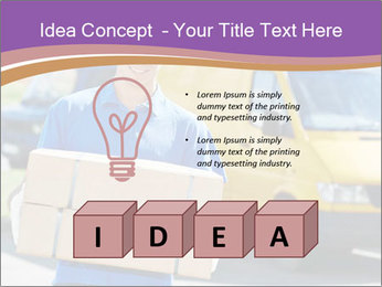 0000094608 PowerPoint Templates - Slide 80
