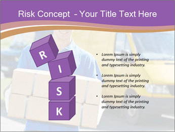 0000094608 PowerPoint Templates - Slide 81