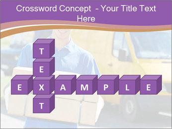 0000094608 PowerPoint Templates - Slide 82