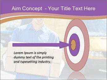 0000094608 PowerPoint Templates - Slide 83