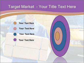 0000094608 PowerPoint Templates - Slide 84