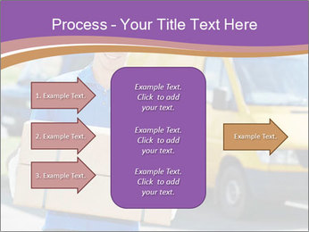 0000094608 PowerPoint Templates - Slide 85