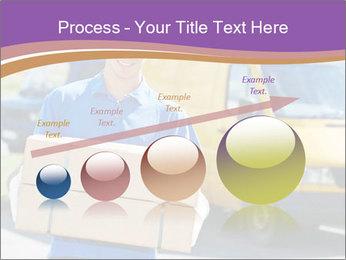 0000094608 PowerPoint Templates - Slide 87