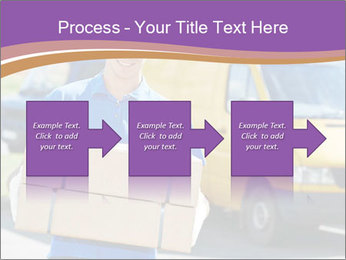 0000094608 PowerPoint Templates - Slide 88