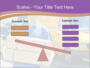 0000094608 PowerPoint Templates - Slide 89