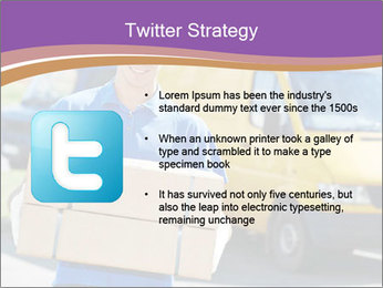 0000094608 PowerPoint Templates - Slide 9