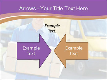 0000094608 PowerPoint Templates - Slide 90