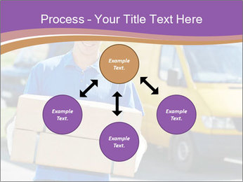 0000094608 PowerPoint Templates - Slide 91