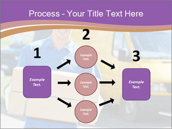 0000094608 PowerPoint Templates - Slide 92