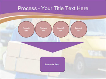 0000094608 PowerPoint Templates - Slide 93