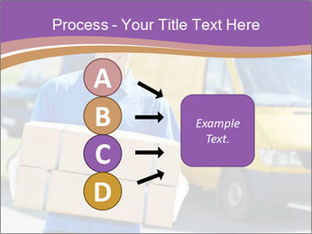 0000094608 PowerPoint Templates - Slide 94