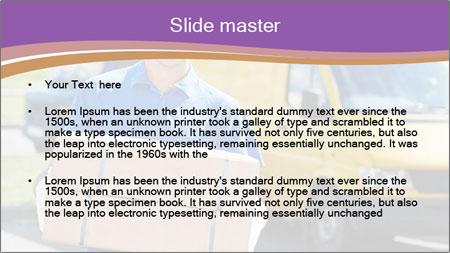 0000094608 PowerPoint Template - Slide 2