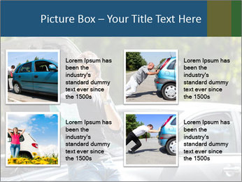 0000094609 PowerPoint Templates - Slide 14