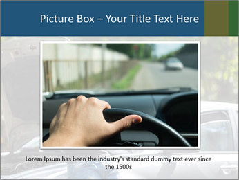 0000094609 PowerPoint Templates - Slide 16