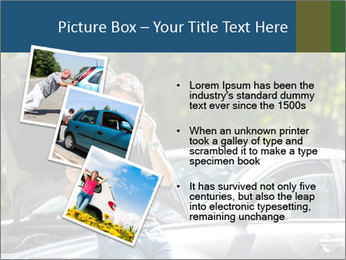 0000094609 PowerPoint Templates - Slide 17