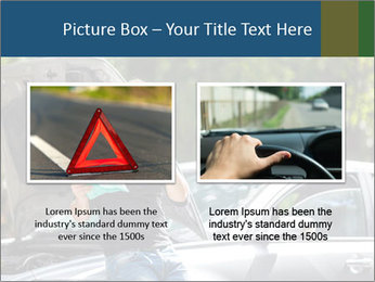 0000094609 PowerPoint Templates - Slide 18