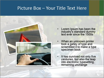 0000094609 PowerPoint Templates - Slide 20