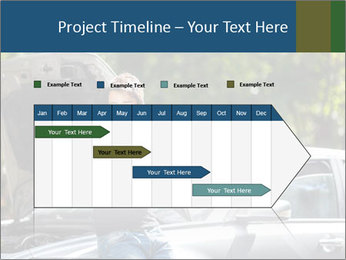 0000094609 PowerPoint Templates - Slide 25