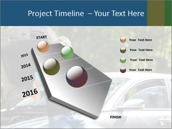 0000094609 PowerPoint Templates - Slide 26