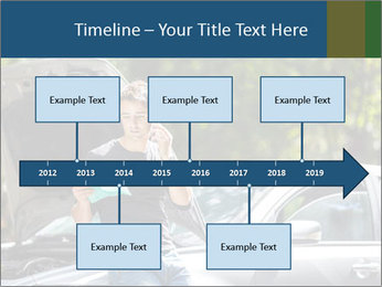 0000094609 PowerPoint Templates - Slide 28