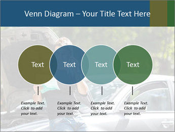 0000094609 PowerPoint Templates - Slide 32