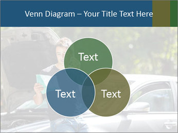 0000094609 PowerPoint Templates - Slide 33