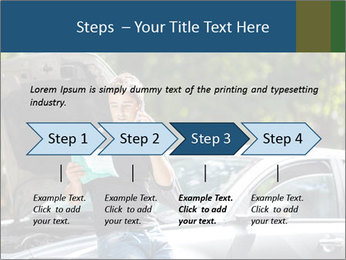 0000094609 PowerPoint Templates - Slide 4