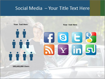 0000094609 PowerPoint Templates - Slide 5