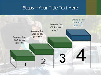 0000094609 PowerPoint Templates - Slide 64