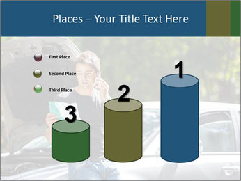 0000094609 PowerPoint Templates - Slide 65