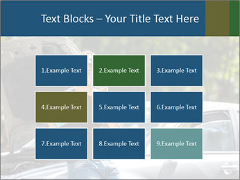 0000094609 PowerPoint Templates - Slide 68