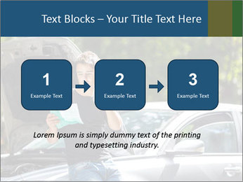 0000094609 PowerPoint Templates - Slide 71