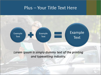 0000094609 PowerPoint Templates - Slide 75