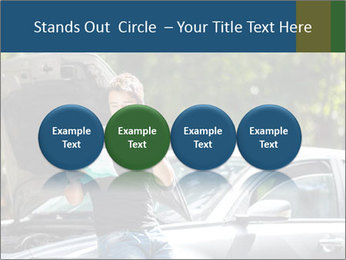 0000094609 PowerPoint Templates - Slide 76
