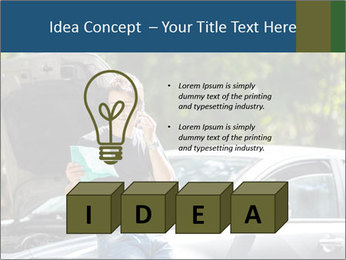 0000094609 PowerPoint Templates - Slide 80