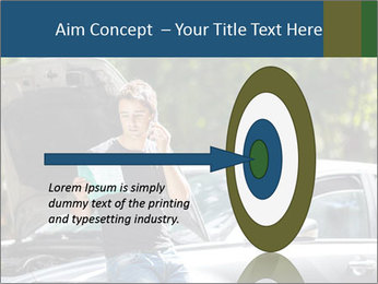 0000094609 PowerPoint Templates - Slide 83
