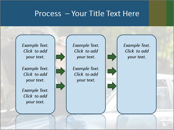 0000094609 PowerPoint Templates - Slide 86