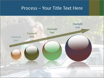 0000094609 PowerPoint Templates - Slide 87
