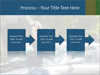 0000094609 PowerPoint Templates - Slide 88