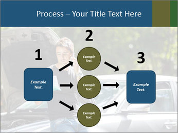 0000094609 PowerPoint Templates - Slide 92