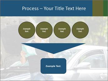 0000094609 PowerPoint Templates - Slide 93