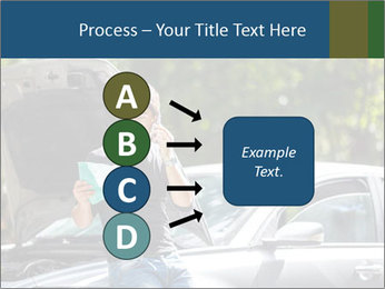 0000094609 PowerPoint Templates - Slide 94