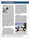 0000094609 Word Templates - Page 3