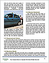 0000094609 Word Templates - Page 4