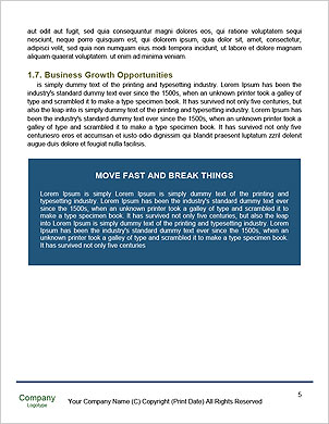 0000094609 Word Template - Page 5