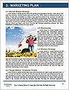 0000094609 Word Templates - Page 8