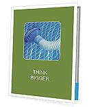 0000094610 Presentation Folder