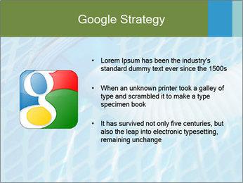 0000094610 PowerPoint Templates - Slide 10